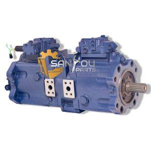K5V200DTH Hydraulic Pump,K5V200 Hydraulic Pump,K3V180PTD PTO Hydraulic Pump