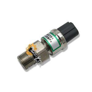 YN52S00027P1 Pressure Sensor SK200-5 Pressure Sensor SK200-6 Pressure Sensor