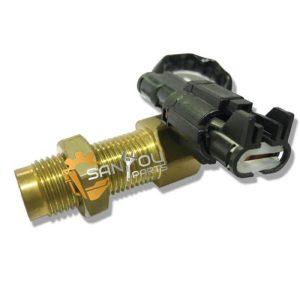 SH200 Revolution Sensor 1-81510513-0 Revolution Sensor