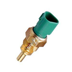 SH350 A5 Water Temp Sensor 8-98023717-0 Water Temp Sensor