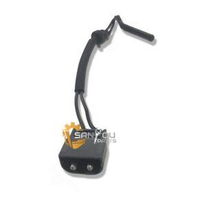 11170064 Warning Level Sensor 11170064 Tank Sensor