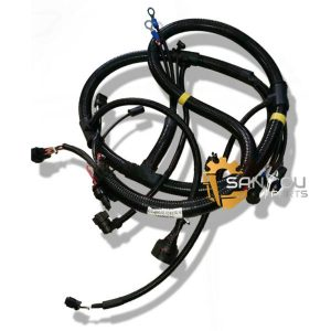 14630636 Engine Harness VOE14630636 For Volvo EC460