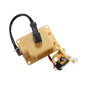 1733518 Indicator Assembly For E320B E320C E320D