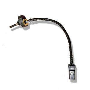 423-6434 Water Level Sensor For Caterpillar E320D