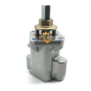9239583 Pilot Valve 9268375 For Hitachi Excavator