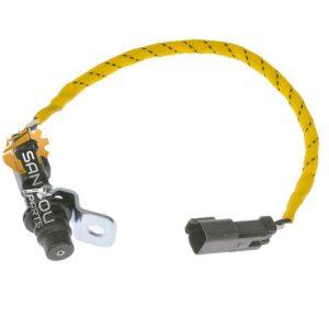 201-6615 Speed Sensor Camshaft Sensor For Caterpillar Machine