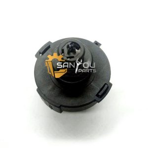 20565673 Vacuum Switch EC210 Air Filter Sensor