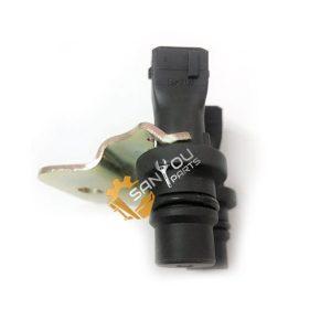 109-7194 Sensor C9 GP Sensor Caterpillar