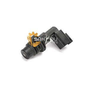 188-7513 Speed Sensor Caterpillar E336 Camshaft Sensor