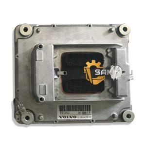 EC210 60100000 P11 Controller