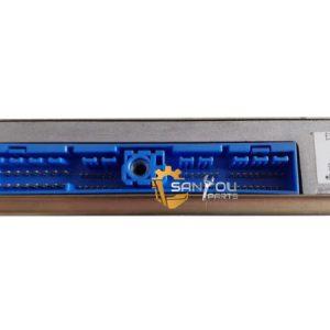 EX100WD Controller 9125536 Controller For Hitachi Machine