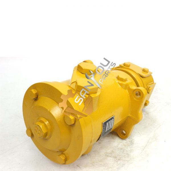 CLG205C Rotary Joint Swivel Joint For Liugong Excavator CLG205C