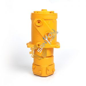 CLG915D Rotary Joint Swivel Joint For Liugong Excavator CLG915D