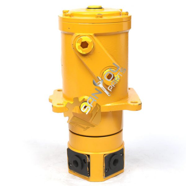 CLG925D Swivel Joint For Liugong Excavator CLG925D Rotary Joint
