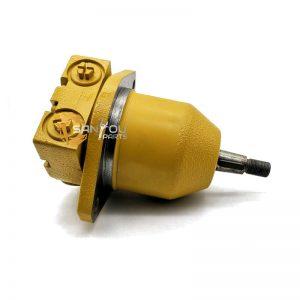 E330C 191-5611 Fan Motor Gear Pump Fan Motor For CAT330C