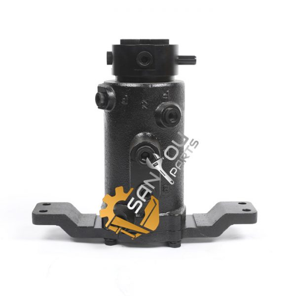 E306 288-3054 Center Joint Assy Rotary Joint For Caterpillar