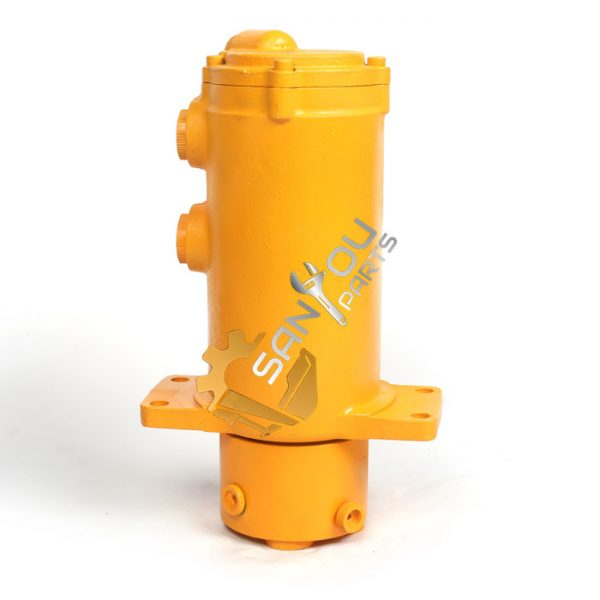 SH120A2 Center Joint Swivel Joint Rotary Joint For Sumitomo