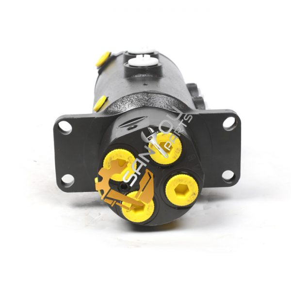 SH210A5 Center Joint Swivel Joint Rotary Joint For Sumitomo