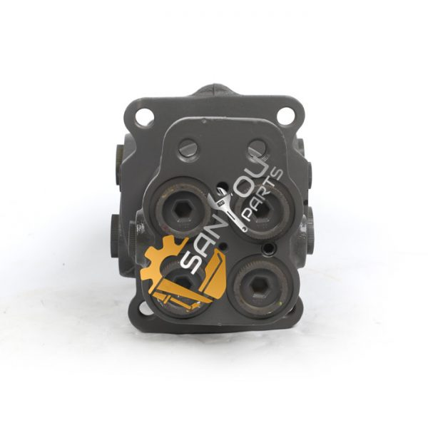 ZX240-3G Center Joint Assy ZX240 Rotary Joint ASSY For Hitachi