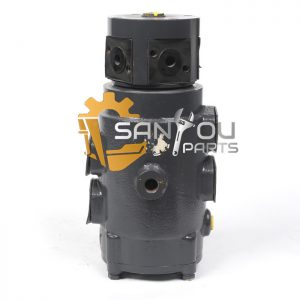 JCM913 Center Joint Assy Rotary Joint First Source