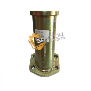 12C1518 Check Valve Assembly For Liugong Excavator