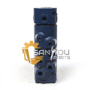 FR80 Center Joint Assy Rotary Joint First Source
