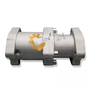1.5K One-way Valve For Hyundai By Pass Valve 1.5K Check Valve