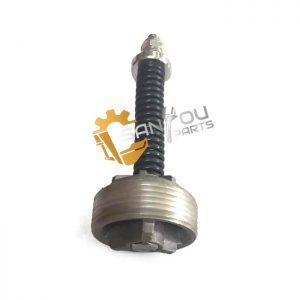 R335-7 One-way Valve By Pass Valve 3.0K Check Valve For Hyundai