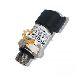 31Q4-40800 Pressure Sensor 500Bar Sensor For Hyundai