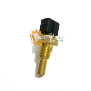 R220-5 Water Temp Sensor 21EN-40100 R220-5 R220-7 Sensor