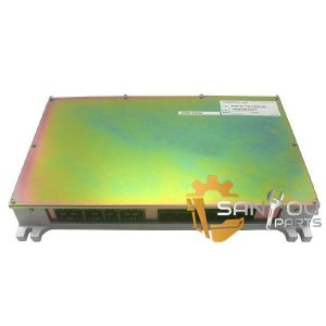 SK200-8 Computer Board YN22E00193F5 Controller Box For Kobelco