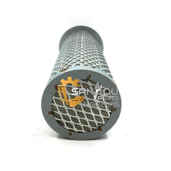 14537348 Filter Strainer For Volvo VOE14537348
