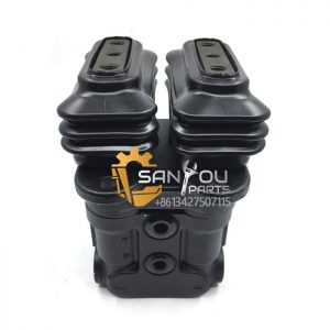 14612097 Pedal Foot Pedal Valve For Volvo EC360b VOE14612097