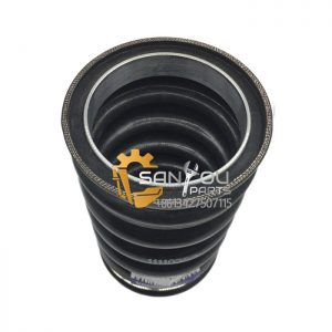 11110352 Hose For Volvo VOE11110352 Charge Air Hose