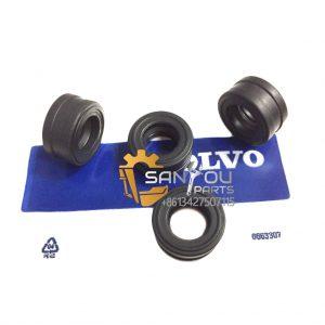 3964604 Seal Ring Cylinder Head Cover Bolt For Volvo EC360 EC460