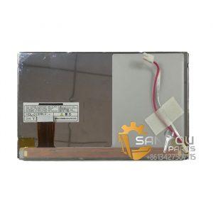 PC120-8 LCD PC130-8 LCD PC200-8 LCD PC300-8 LCD For Komatsu Monitor