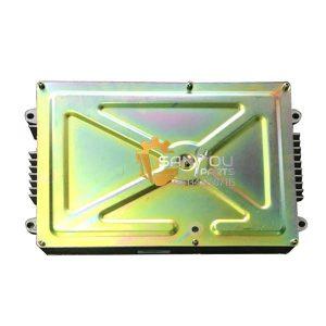 9164280 Controller For Hitachi Controller EX200-5 9164280
