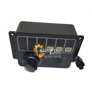 21N1-10082 Switch Ass'y For R80-7 R-7 Control Box
