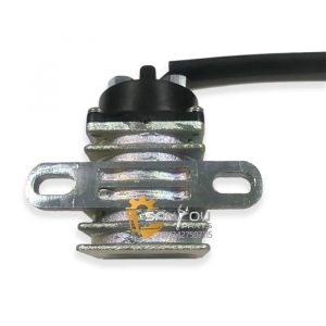 241-8368 Magnetic Switch ASSY 2418368 for Caterpillar CAT