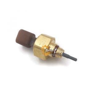 4921475 Oil Pressure Sensor For Volvo Machine
