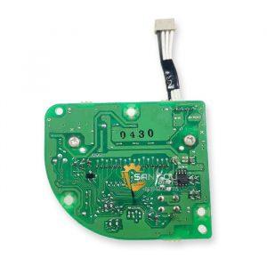 SHA5 LCD For Sumitomo A5 Monitor A5 LCD Monitor LCD