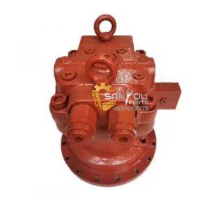 DH300 Swing Motor JMF195 Rotary Motor DH300-3/5/7 For Daewoo